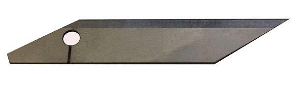 Ersatzmesser für BP2000