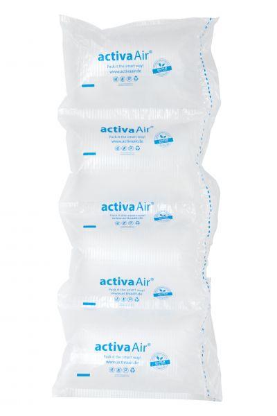 Packaging Air Bags | 100mm x 200mm x 700m