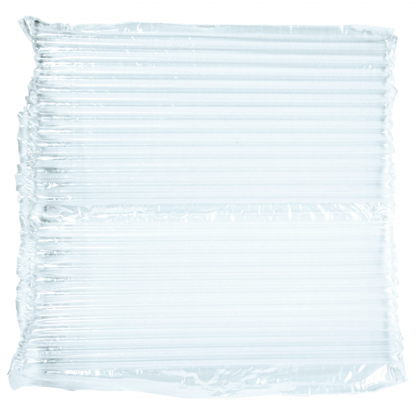 Packaging Air Bags   100mm x 200mm x 700m