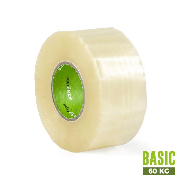 Transparent Adhesive Tape 48mm x 150m
