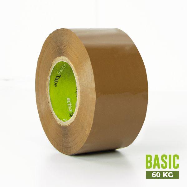 Brown Adhesive Tape 48mm x 150m