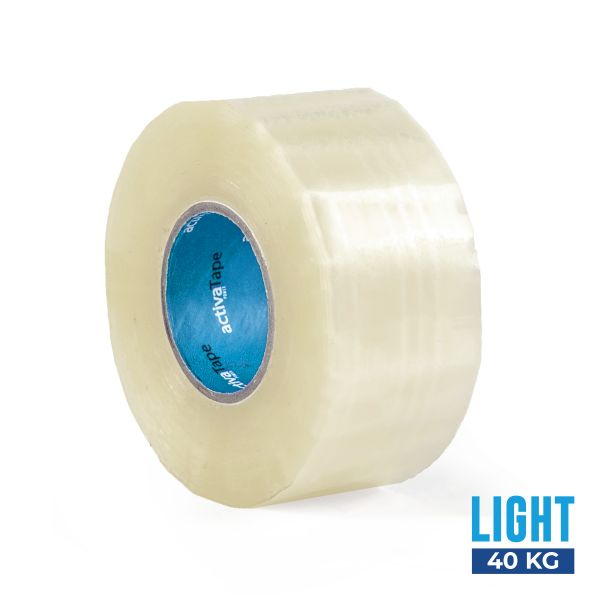 Transparent Adhesive Tape 48mm x 150m